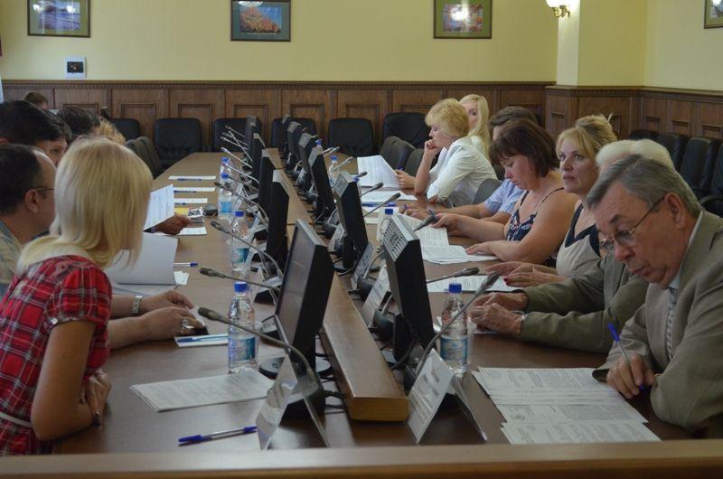 Профессиональные сообщества Алтайского края удовлетворены взаимодействием с Росреестром