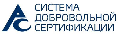 Картинки по запросу сертификация риэлторской деятельности